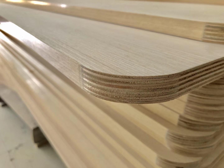 title='E1 plywood'
